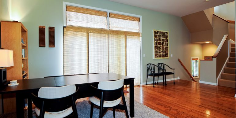 05_434-N-Canal-St_2_Dining-Room_Print