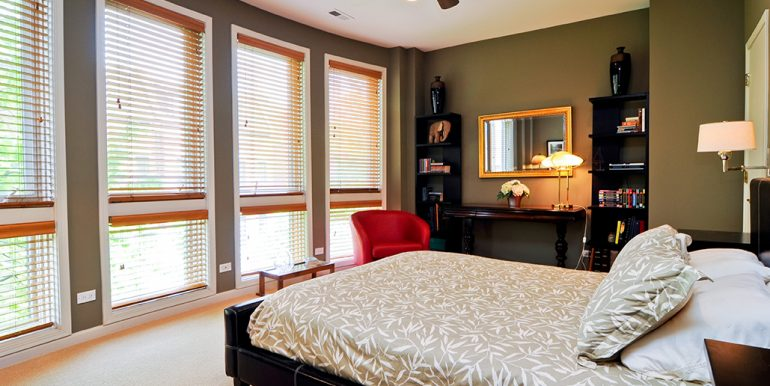 08_434-N-Canal-St_14_Master-Bedroom_Print