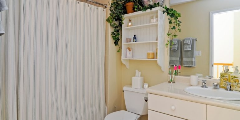 08_1435SPrairie_TownhomeK_8_Bathroom_Custom_Resized_50863149_1183x783zip_1183x783