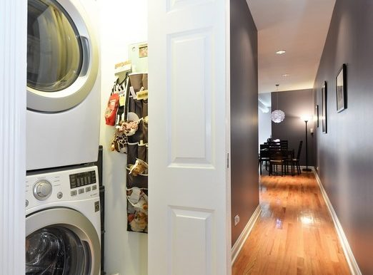 11_459NGreen_Unit1S_44_LaundryRoom_Custom_Resized_433541038_1183x783zip_1183x783